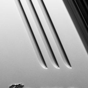 Sylvain Charletty - 07 mars 2014 - _MG_3504.jpg