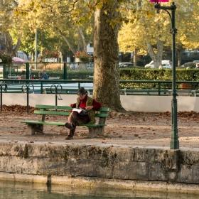 Sylvain Charletty - 08 octobre 2014 - _MG_5596.jpg