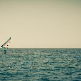 Sylvain Charletty - 30 août 2014 - _MG_4477.jpg