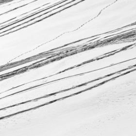 Sylvain Charletty - 01 janvier 2015 - IMG_2904