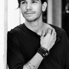 Sylvain Charletty - 25 juillet 2015 - IMG_6778