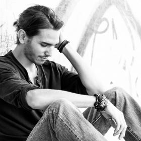 Sylvain Charletty - 25 juillet 2015 - IMG_6794-2