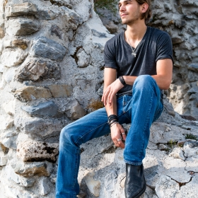 Sylvain Charletty - 25 juillet 2015 - IMG_6837