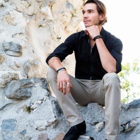 Sylvain Charletty - 25 juillet 2015 - IMG_6851