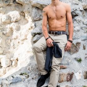 Sylvain Charletty - 25 juillet 2015 - IMG_6887