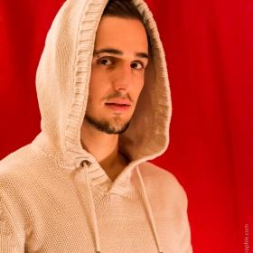 Sylvain Charletty - 05 décembre 2014 - IMG_1525.jpg