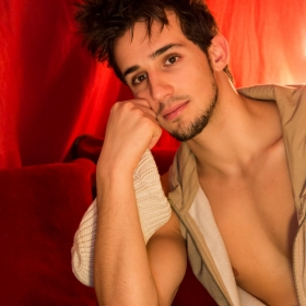 Sylvain Charletty - 05 décembre 2014 - IMG_1604.jpg